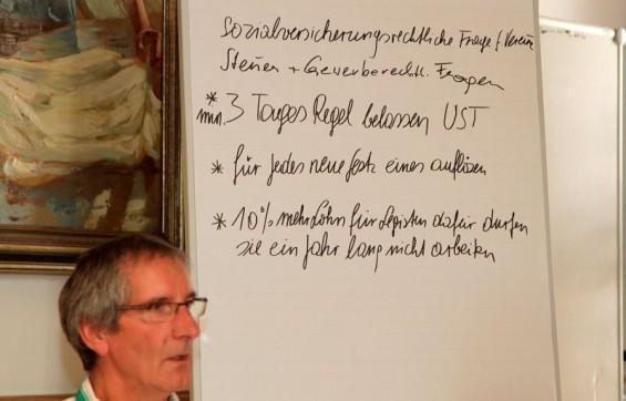 FORUM1_BR_event-fotograf-Gemeindebund_WEB4