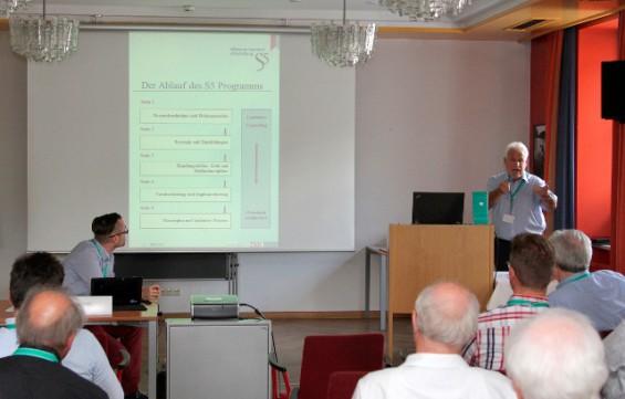 FORUM2_BR_event-fotograf-GemeindebundWEB1