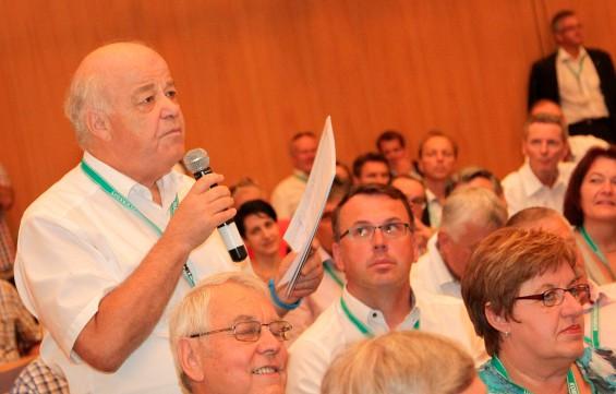 Publikumsdiskussion2_BR_eventfotograf-Gemeindebund_WEGB