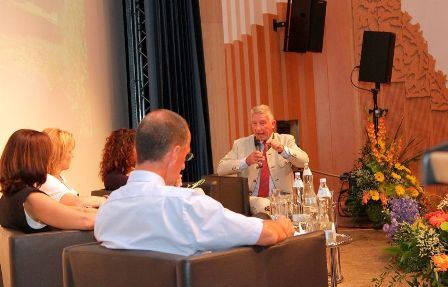 Polit-Diskussion_BR_event-fotograf-Gemeindebund_WEB2