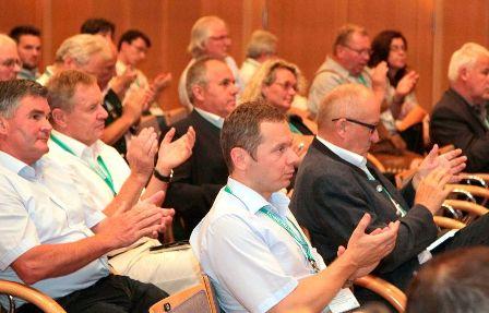 Polit-Diskussion_BR_event-fotograf-Gemeindebund_WEB3