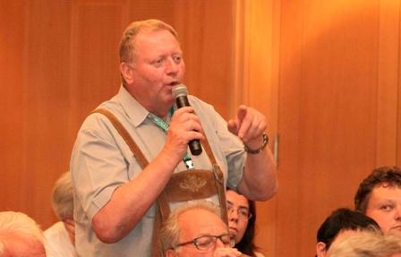 Polit-Diskussion_BR_event-fotograf-Gemeindebund_WEB4