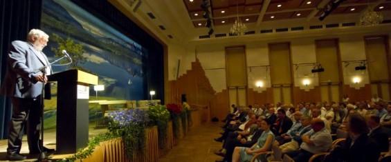 Impuls_Publikumsdiskussion2-KSG2016_BR_event-fotograf