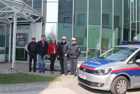 Stadtpolizei-Amstetten-2_WEB_BR_Amstetten_WEB